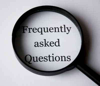 Increases in Cancelled Direct Debits? Recent FAQs